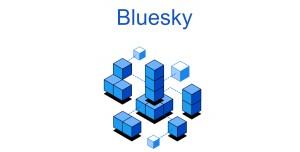 Twitter Bluesky Projesinin Başına Jay Graber Geçti