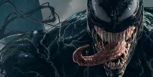 Venom 2 Çıkış Tarihi Ertelendi