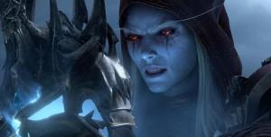 World of Warcraft Oyuncu Sayısı Sert Düşüşte!