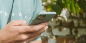 Android'den iOS'a WhatsApp Aktarma Nasıl Yapılır?