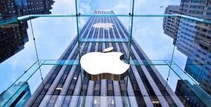 Apple Baskılara Dayanamadı: Ofise Dönüş Tarihi Tekrar Ertelendi