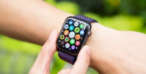 Apple Watch Düşme Algılama ile Hayat Kurtardı