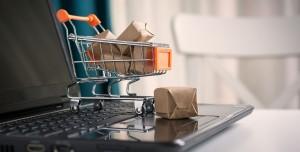 E-ticaret Sitenizi Kurmak için Kullanabileceğiniz Hazır CMS Yazılımları