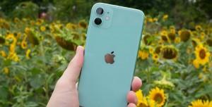 iPhone Aşırı Isınma Sorunu ve Çözümü
