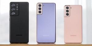 Samsung Galaxy S22 Özellikleri Sızdırıldı
