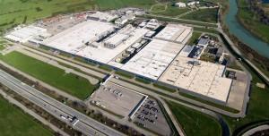 Toyota Türkiye Üretime Ara Verme Kararı Aldı