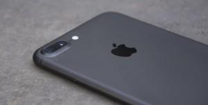 Ülke Ayarlarını Değiştirerek iPhone'unuzu Hızlandırmak Mümkün!
