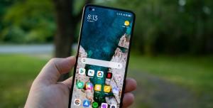 Xiaomi Mi 11T Özellikleri Sızdırıldı
