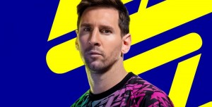eFootball 22 Çıktı! eFootball 2022 Nasıl İndirilir?