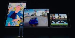 iPad 9 Özellikleri, Fiyatı ve Çıkış Tarihi