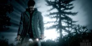 Alan Wake Remastered PlayStation ve Xbox için de Geliyor Olabilir