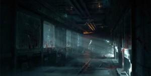 Dead Space Remake, Dead Space'i Ne Kadar Geliştiriyor?