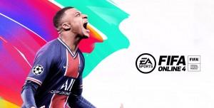 FIFA Online 4 Çıktı! Hemen İndirin