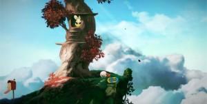 Ücretsiz Epic Games Store Oyununuzu İndirmeyi Unutmayın