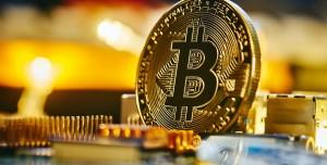 93.000 Dolarlık Bitcoin İçin Bıçaklı Saldırıya Uğradı