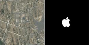 Apple Car Testleri İçin 125 Milyon Dolarlık Arsa Satın Alındı