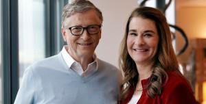 Bill Gates'ten Bir Sonraki Pandemi Uyarısı Geldi