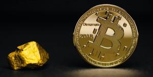 Bloomberg Kıdemli Analisti: Bitcoin 100.000 Doları Görecek