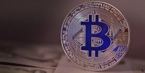 Bir Ülke Daha Bitcoin'i Resmi Para Birimi Yapmaya Hazır