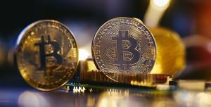El Salvador'da 1,1 Milyon Kişi Bitcoin Kullanmaya Başladı