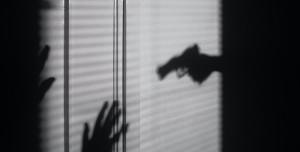 Emniyet, Kadına Şiddete Hayır Paylaşımları Hakkında Uyardı