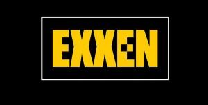 Exxen Süper Lig Yayın Haklarını Satın Almaya Hazırlanıyor
