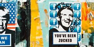 Facebook'taki Sahte Haberler Daha Fazla Etkileşim Alıyor