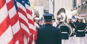 FBI Gizli 11 Eylül Belgelerini Açıkladı