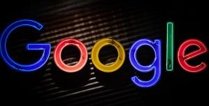 Google, Çalışanlarına Düşük Maaş Ödemekle Suçlanıyor