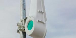 Google, Lazer Işın ile 20 Gbps İnternet Göndermeyi Başardı