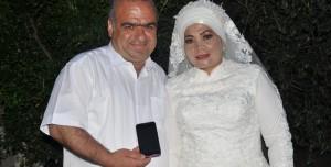 Google Translate ile Tanışıp Evlenen Çift Boşanmak İstiyor