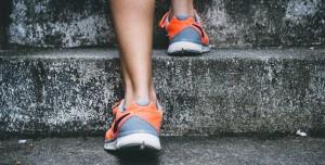 Daha Sağlıklı Olmak İçin Günde Kaç Adım Atmalısınız?