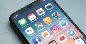 Apple, iOS 15'in Güvenlik Açıklarını Görmezden Geliyor