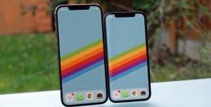 iPhone 14 Sıfırdan Tasarlanıyor: Çentik, Ekran ve Fazlası