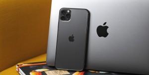 Apple, iPhone ile Depresyon ve Bilişsel Bozukluğu Tespit Edecek