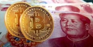 Dünyanın En Büyük Kripto Borsaları Çinli Kullanıcı Almıyor
