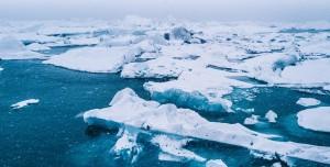 Kutuplardaki Isınma Aşırı Soğuklara Yol Açıyor