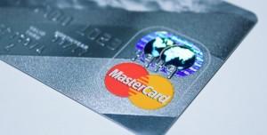 MasterCard'dan Kripto Dolandırıcılığını Bitirecek Satın Alma