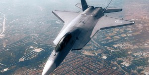 TUSAŞ'tan Milli Muharip Uçak İçin Dijital İkiz Teknolojisi