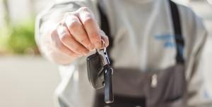 Otomobil Fiyatları 1,5 Yıl Sonra İlk Kez Gerilemeye Başladı