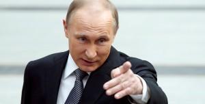 Rusya'nın Online Seçimlerine DDOS Saldırısı