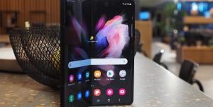 Samsung Galaxy Z Fold 4 Özellikleri ve Fiyatı Sızdırıldı