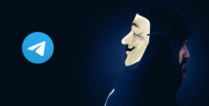 Telegram Sosyal Medyanın Dark Web'i Haline Geldi