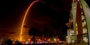 Elon Musk, Starlink'in Betadan Çıkacağı Tarihi Paylaştı