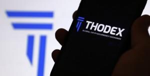 Thodex Kurucusuna En Yakın İsim Arnavutluk'ta Yakalandı
