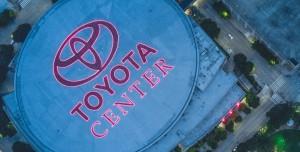 Toyota Batarya Üretimi İçin 13.5 Milyar Doları Gözden Çıkardı