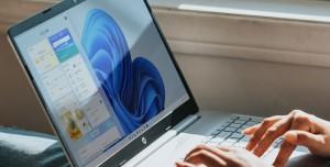 Microsoft, Windows 11 ile Mavi Ekran Hatasını %99.8 Azaltacak