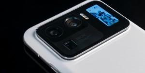 Xiaomi Mi 11T ve 11T Pro Görselleri Sızdı: Özellikleri Nasıl?