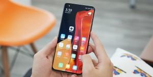 Xiaomi, MIUI Pure Mode ile APK Yüklemeyi Yasaklıyor