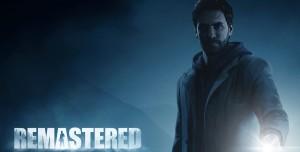 Alan Wake Remastered 4K Oynanış Videosu Yayımlandı